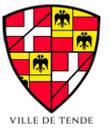 logo tende.png