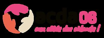 logo-ACDA06.png