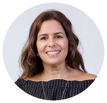 Marta Castro.jpg