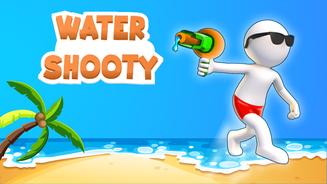 Water Shooty