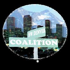 SouthWest Denver Logo.png