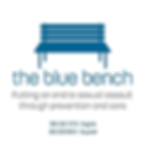 Blue bench.png