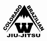 CBJJ-West-Mountain.jpg