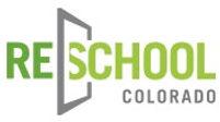 ReSchool Colorado