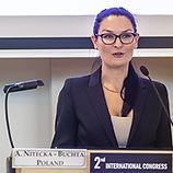 Dr n. med. Aleksandra Nitecka-Buchat