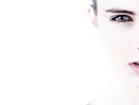 Naturalny kolagen do twarzy
