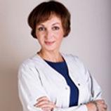 Prof. dr hab. n. med. Agnieszka Żebrowska