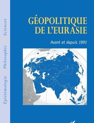 Nouveaux ouvrages de David Cumin, membre du Conseil Scientifique de l'IEC-IES