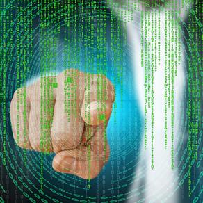 OSINT : de la société de l'information à la civilisation du renseignement