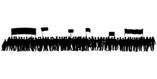 Veille secteur public n°4 : décryptage de l'actualité nationale et internationale