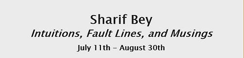 Sharif Bey.PNG