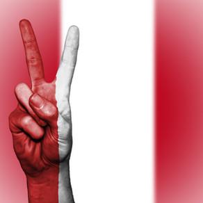 Etat des lieux de la crise multidimensionnelle au Pérou