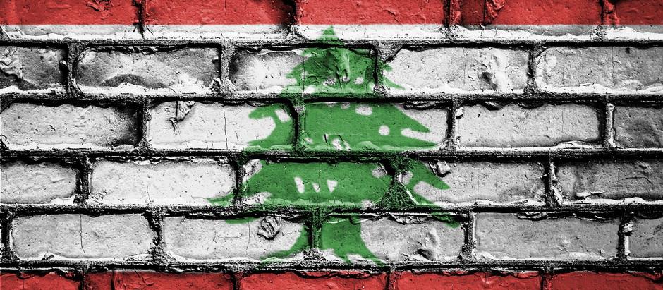 Explosions dans le port de Beyrouth : quel avenir pour le Liban ?