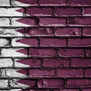 Point de situation : le Qatar et ses voisins arabes dans la résolution de la crise du Golfe