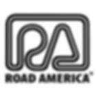 road-america-5275-logo-original.png