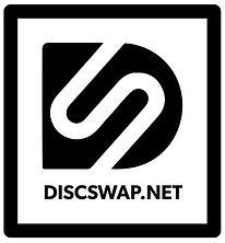 DiscSwap.jpeg