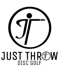 Just Throw.jpg