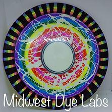 Midwest Dye Lab.jpeg