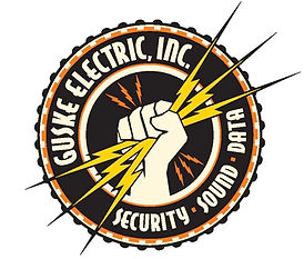 Guske_Logo_.jpg
