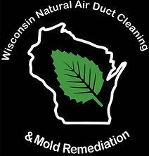 Wisconsin Airduct.jpg