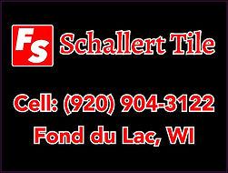 Schallert Tile.jpg