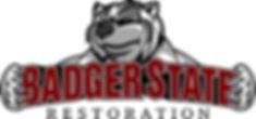 Badger State Restoration.jpg
