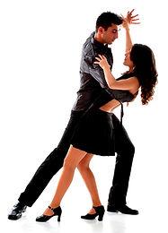 Bachata - DanceFormers