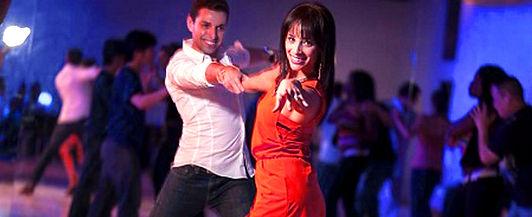 salsa-dancing-barcelona-nightlife2.jpg