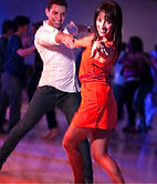 salsa-dancing-barcelona-nightlife2.jpg