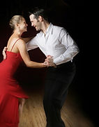 Kubai salsa tanfolyam a DanceFormers Tánciskolában