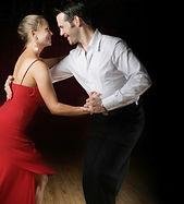 Salsa tánc - DanceFormers