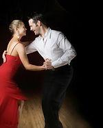 Salsa tanfolyam - DanceFormers