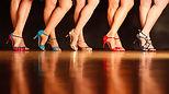 Zumba tanfolyam a DanceFormers Tánciskolában