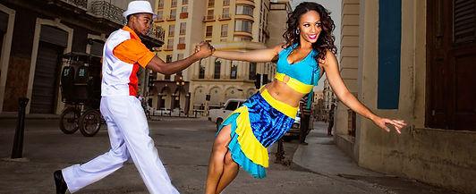 baila-cuba-salsa-1024x682-b.jpg