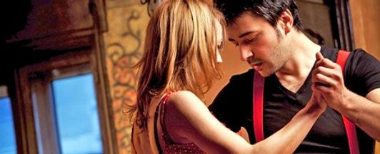 230709-chi_04_08_academia_danza_leonor_p