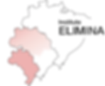 Logo Elimina.png