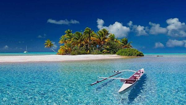 isla-de-enmedio.jpg