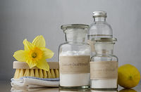 Natural%20cleaning%20products%2C%20inclu