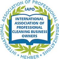 IAPO_Cleaning_Business_Owners.jpg