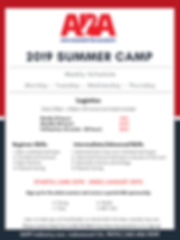 ABA SUMMER CAMP (1).png