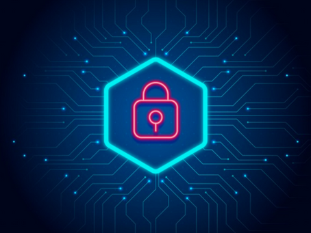 The Importance of IT Infrastructure Security