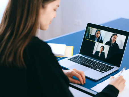 The Best Tool to Monitor the Performance of Online Meeting Software