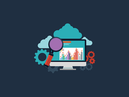 Increasing performance monitoring for your current infrastructure