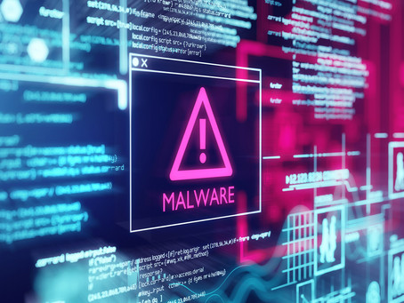 The SolarWinds Cyberattack: The Report