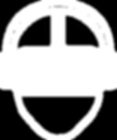 doYouEvenVRbro_Logo copy.png