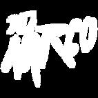 DJNarco_logo_white.png