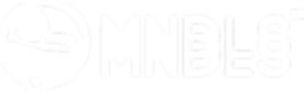MNDLS_logo.png