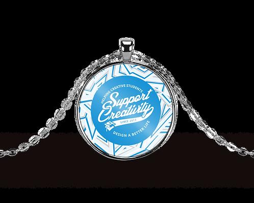 2018 Zigs Logo Charm