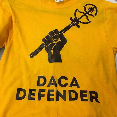 Daca Defender