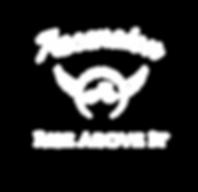 Ascension - Logo_white .png